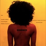 Affiche Mamiwata v0.5