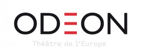 logo-Odéon-Nouveau