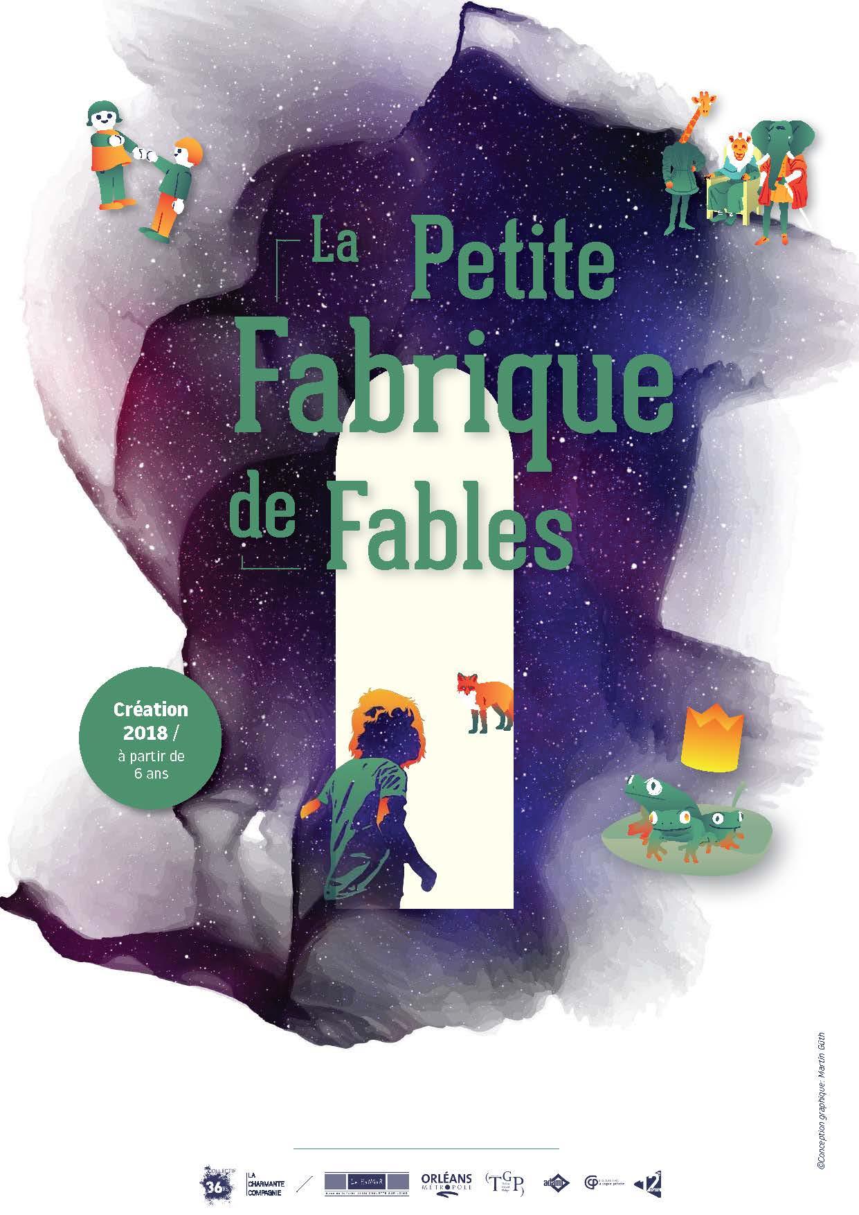 1 La p'tite fabrique_Dossier diffusion_Page_01