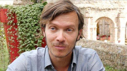 Nathan-Gabily-musicien-comedien